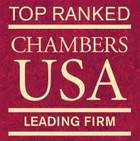 Top Ranked Chambers USA Leading Firm Sioux Falls